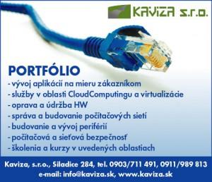kaviza-01