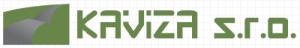 kaviza_logo_400x65