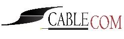 cablem